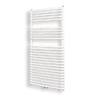 Dunaferr UNI íves törölközőszárító radiátor