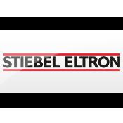 Stiebel Eltron vízmelegítő