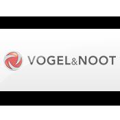 Vogel & Noot törölközőszárító radiátor