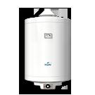 Kémény nélküli gázüzemű vízmelegítő