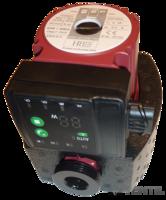 BRH 25/60E energiatakarékos keringtető szivattyú