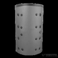 Concept Neodull univerzális puffertartály szigetelés, 300L ø500mm-es tartályhoz