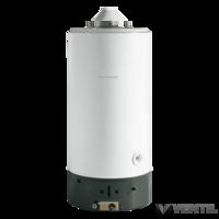 Ariston 150P CA RP EU-ERP kéményes álló gázbojler