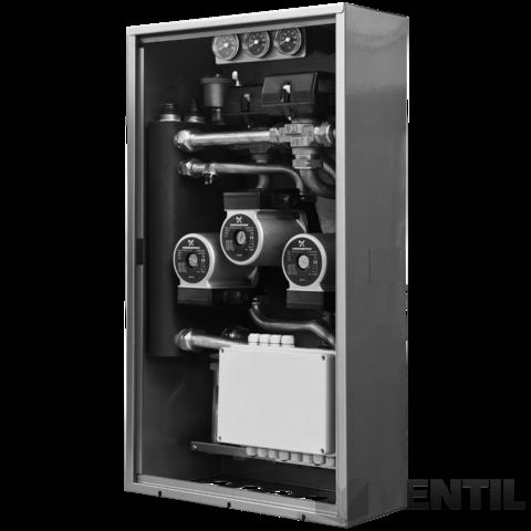 Beretta CONNECT AT/BT2 hidraulikus fűtési modul
