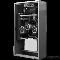 Beretta CONNECT AT/BT hidraulikus fűtési modul