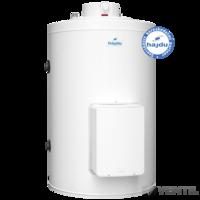 Hajdu IND150S 150 literes álló indirekt tároló váltóérintkezős szabályzóval