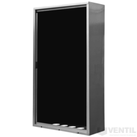 Beretta BOX (doboz) CONNECT hidraulikus fűtési modulhoz