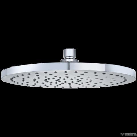Teka Ice L D250 zuhanyfej
