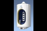 Hajdu GB 80.1 kéményes fali gázüzemű vízmelegítő
