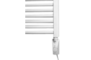 BRH GTN fűtőpatron fehér 300W