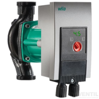 Wilo Yonos Maxo 30/0,5-10 keringetőszivattyú, 230V EU-ERP