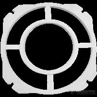Immergas 60/100 mm-es tömítőgyűrű