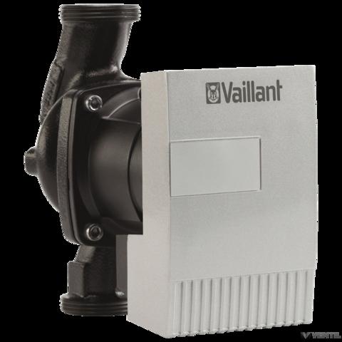 Vaillant fűtőköri szivattyú (A-osztály) VU 1006-1206/5-5 csatlakozó csövek nélkül