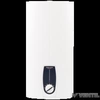 Stiebel Eltron DHB-E 27 Sli elektromos átfolyós vízmelegítő fehér 27 kW