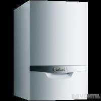 Vaillant VUI 246/5-5 H-INT II ecoTEC plus kondenzációs hőközpont EU-ErP