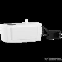 Wilo Plavis 013-C kondenvíz átemelő szivattyú, 230V EU-ERP