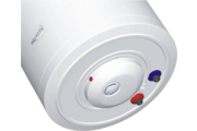 Hajdu Aquastic 100 függesztett villanybojler 100 literes EU-ERP