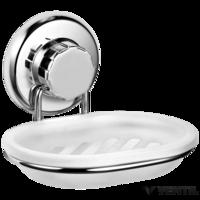 Bath Duck tapadókorongos szappantartó