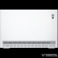 Stiebel Eltron ETS 200 Plus álló elektromos hőtárolós kályha LCD kijelzővel 2kW EU-ERP