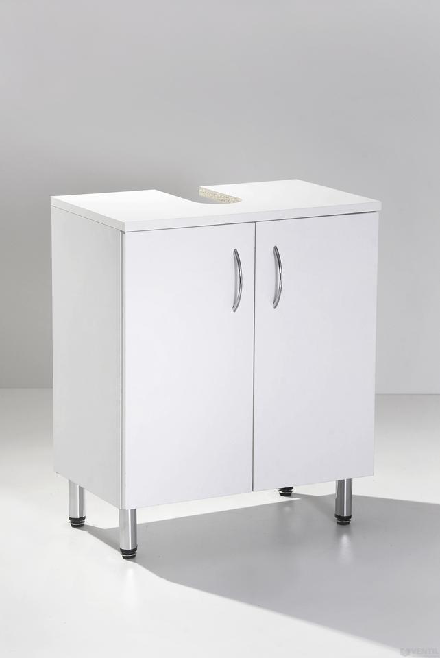 HB Light 50 mosdó alatti fürdőszoba szekrény 300x500x600 mm ac8b8b3ef1