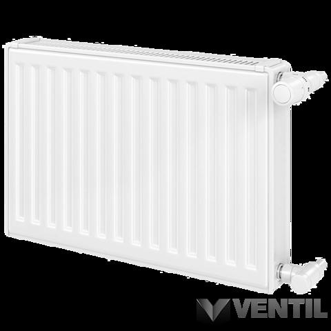 Vogel & Noot Vonova 11K 300x600 mm kompakt radiátor