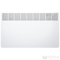 Stiebel Eltron CNS 50 Trend elektromos fali konvektor LCD kijelzővel 0,5 kW EU-ERP