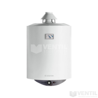 Ariston 150V KN kémény nélküli fali gázbojler
