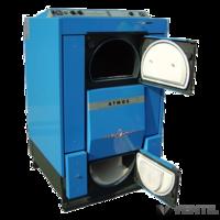 ATMOS DC 100 S faelgázosító kazán 100kW