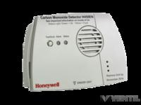 Honeywell H450EN szénmonoxid érzékelő