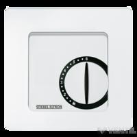 Stiebel Eltron RTA-S2 falsíkon kívüli termosztát