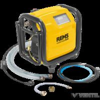 REMS Multi-Push SLW Set mosókompresszor