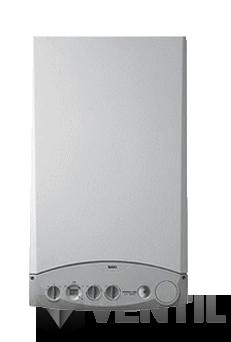 Baxi gázkazán Prime HT 330 kondenzációs kombi gázkazán