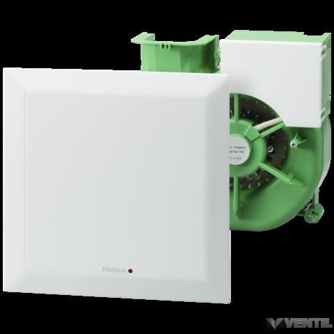 Helios ELS-V 60 ventilátoregység 60 m3/h