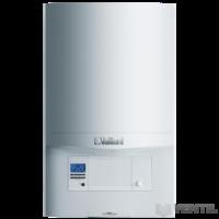 Vaillant VU 246/5-3 H-INT II ecoTEC pro fűtő kondenzációs gázkazán EU-ErP