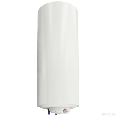 Concept Neptun Kombi 140 literes 1 csőkígyós indirekt tároló villamos pótfűtéssel, jobbos EU-ERP