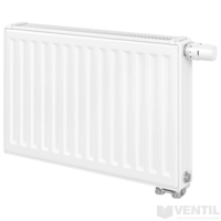 Vogel & Noot Vonova 11K 300x400 mm szelepes radiátor jobbos