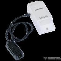Computherm S300 Wi-Fi szobatermosztát kiegészítő