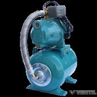 APC JY100A hidrofor (55l/perc)