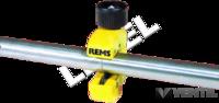 Rems csővágó AS Cu-Inox 3-16