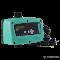 Wilo Imax 5A Electronic Control MM5, állandó nyomástartó vezérlés, 230V EU-ERP