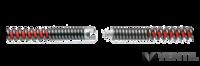 Rothenberger S-SMK csőtisztító spirál 22 mm