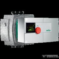 Wilo Stratos 25/1-8 keringetőszivattyú, 230V EU-ERP