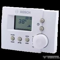 Bosch TRZ-200 programozható termosztát Condens 2000 kazánhoz