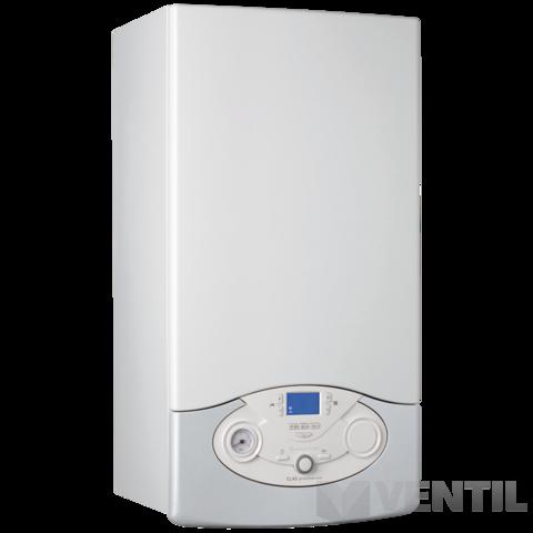 Ariston Clas Premium EVO 24 EU ERP kondenzációs gázkazán kombi