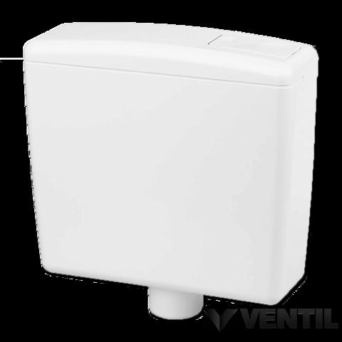 LIV Klasik WC tartály