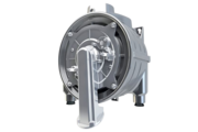 Immergas Victrix Tera 24 Plus kondenzációs fűtő gázkazán tároló előkészítéssel EU-ERP