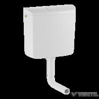 Geberit Rio AP-110 WC tartály