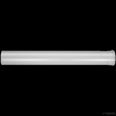 Bosch 100/150 mm-es hosszabbító, L=500 mm (AZB 636/1)