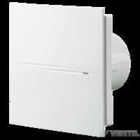 Vents 100 Quiet Style szellőztető ventilátor
