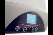 Ariston Shape Premium 80 függesztett villanybojler 80L EU-ERP